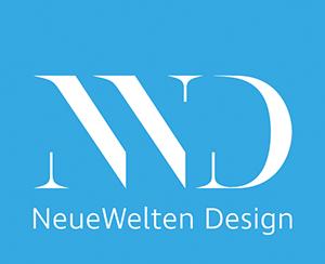 Neue Welten Design